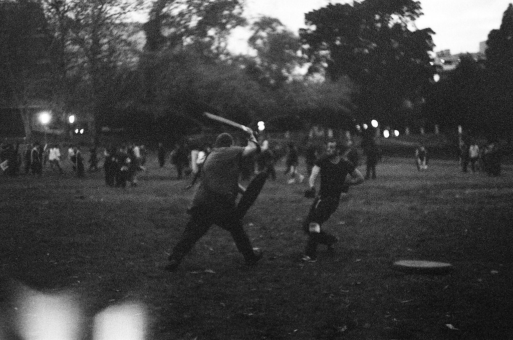 The World's Best Photos of 35mm and larp - Flickr Hive Mind