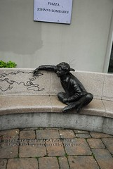 Lombardi Memorial