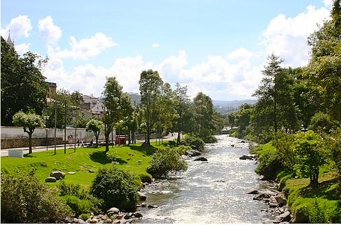 Cuenca-Ecuador