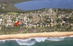 127 The Marina, Culburra Beach NSW