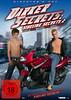 darker-secrets-sideline-secrets-2-foto (QueerStars) Tags: coverfoto lgbt lgbtq lgbtfilmcover lgbtfilm lgbti profunmedia dvdcover cover deutschescover