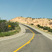 Cundiyo Road, Rural New Mexico