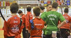 Campeonato de España-0453