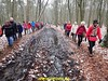 "2017-02-08     Voorthuizen         25 Km  (90) • <a style=""font-size:0.8em;"" href=""http://www.flickr.com/photos/118469228@N03/32790102145/"" target=""_blank"">View on Flickr</a>"