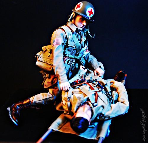 medic 14