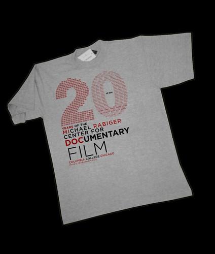 viva-doc-shirt