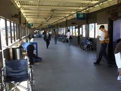 Salt Lake Terminal E