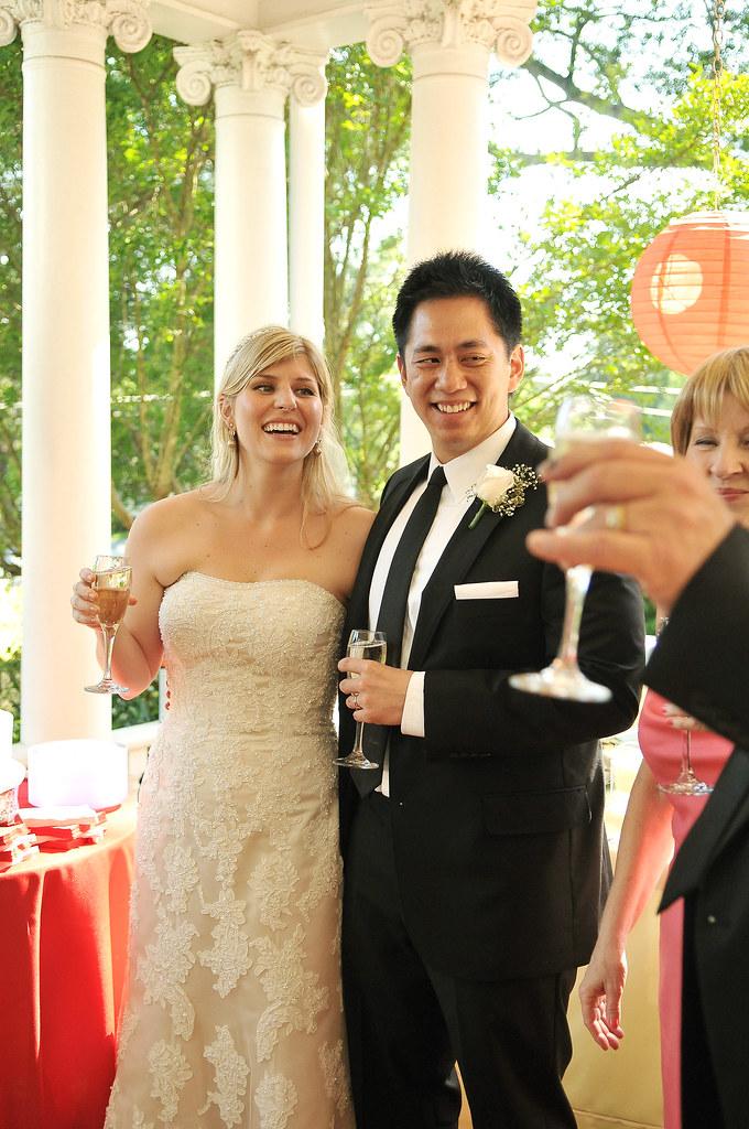 157jOwens_Wedding