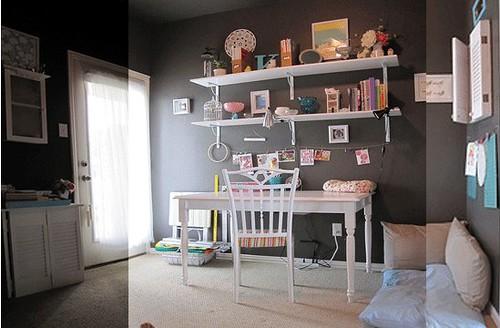 Craftroom-side-1