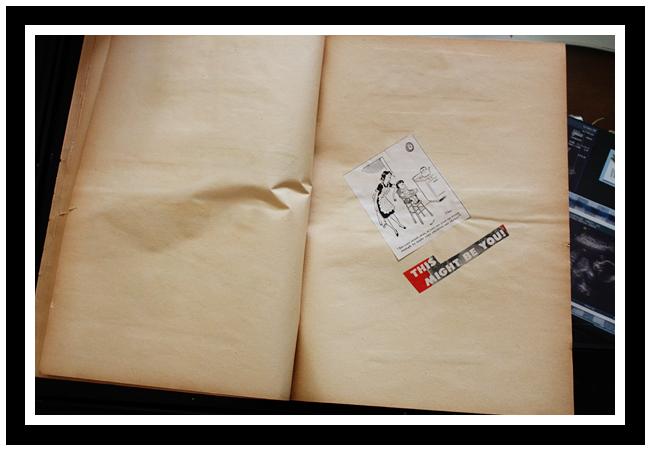 VintageScrapbook23