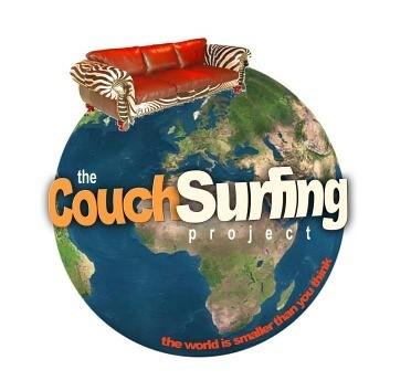 couchsurfing por ti.