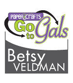 3705799674 52741f1c73 m Welcome Go to Gal, Betsy Veldman!