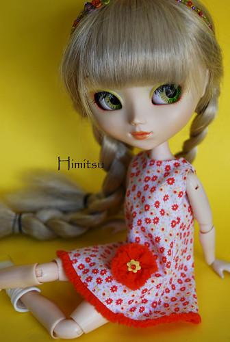 Chez- Himitsu (más o menos y añadidos polyvores) 3706661837_80ed28fdf4