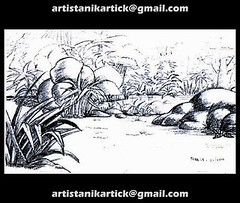 PENCIL Sketch work - Background sketch -24- Artist ANIKARTICK (Artist Anikartick 'invites You..') Tags: vijay cinema art vikram illustration portraits painting demo ganesh actress maestro portfolio sketches chennai photoart songs shankar vivek sandart vadivel surya pencilsketch mgr tms spb vijaykanth ajith backgroundsketch saniamirza spencerplaza characterdesign rajni muralart vidyasagar ilayaraja senthil kamalhassan backgroundart maniratnam sivaji vairamuthu nudedrawings arrehman showreel nudepaintings womanpaintings jaihanuman tamilmovies prabakaran artistlife tamilactors filmanimation kannadasan peopleblog enthiran sultanthewarrior harrisjeyaraj namuthukumar animationdemo femalesketch petsdrawings superstarrajnikanth soniaganthi kalaignarkarunanithi vikraman isaignani vijayantony jesudass palanibarathi yugabarathy goundamani