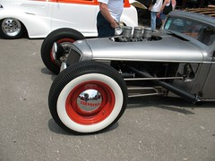 IMG_4708 (cris3025) Tags: carshow hotrods colum ratrods goodguys rodandcustom goodguyscolumbus goodguyscolumbus09