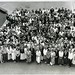 Staff photograph 1987?
