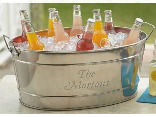 beverage display1