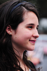 linda Ximena Sariñana