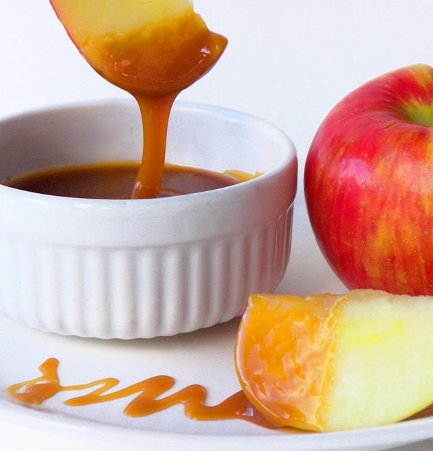 apple-crisp-5