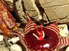 raflesia (huernia zebrina magniflora) (marcoxaero) Tags: camera flowers cactus plant flower macro nature digital photo succulent foto starfish great natura finepix fujifilm carrion fiori s5500 hoya stapelia kakteen orbea ceropegia huernia hoodia bellissimi asclepiad pseudolithos caralluma piaranthus apocynacee larryleachia rhytidocaulon echidnopsis trichocaulon brachystelma asclep raphionacme stapelianthus orbeanthus asclepiadacee huerniopsis ophionella