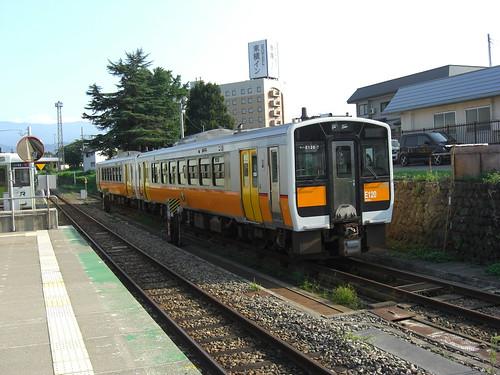 CIMG5833