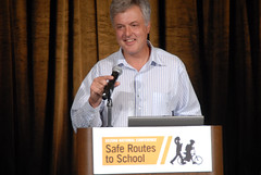 Safe Routes to School National Conference-19