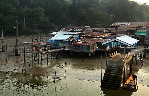 IMG_3169-w Kampong Ayer