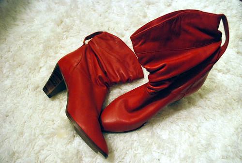 putonyourredshoes