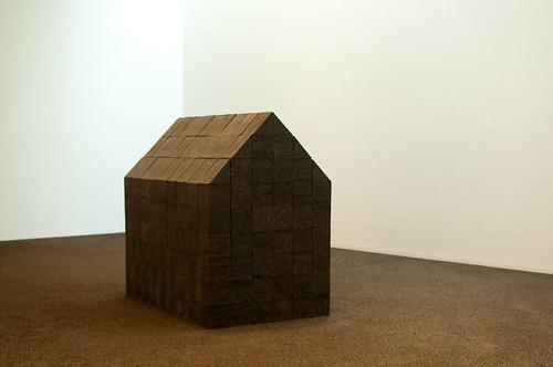 Ai Wei Wei at Mori art Museum, Tokyo -4 by maurizio.mwg