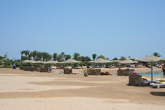 2 (Adele Liu) Tags: summer vacation resort egitto  clubmed watersport elgouna  villaggio   egypet