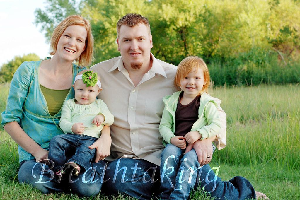 janinefamily08_31_09-1
