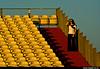 IMG_7745 (MUPER Photo) Tags: telaviv madonna 2009 stickysweettour