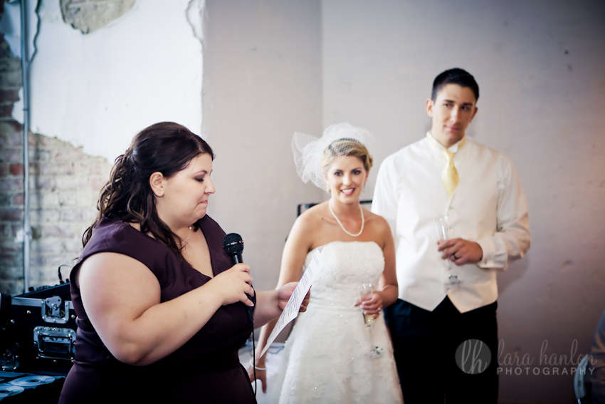 Poderys_Wedding_Blog_097