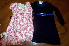 new_dresses
