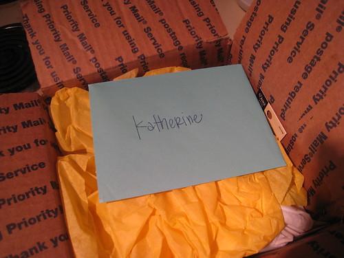 gift 005