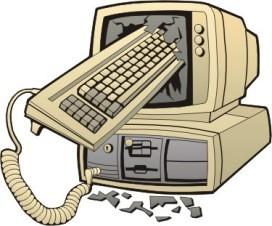 Broken%20Computer