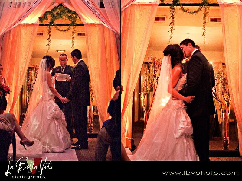 arzate_thomas_wedding_15