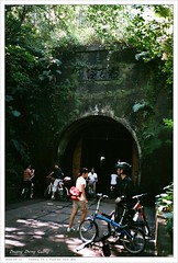 Enter (cc092006)
