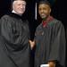 Ashworth College Associate Degree Program In Criminal Justice--Kenneth Perkins