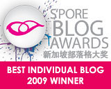 http://sgblogawards.omy.sg/