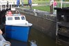 Here it is!!!! (DianneB 2007.) Tags: marina boats cheshire widnes spikeisland dib gadgetgirl fiddlersferrypowerstation