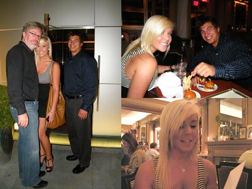 XIV Michael Mina, MyLastBite.com