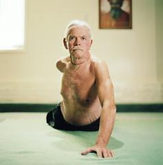 318 (enterle54) Tags: old shirtless hairy men silverdaddies