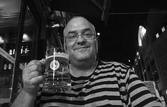 _9233896 (Adisla) Tags: berlin cerveza olympus bn e3 humano nosotros 1260mm zd1260mm