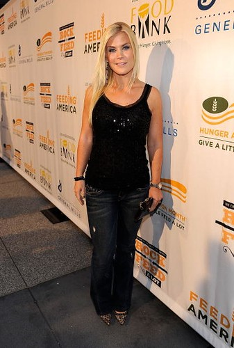 alison sweeney leaving days