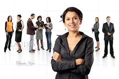 """Dream team"" (claudiaveja) Tags: boss people businessman photography corporate team commerce chief stock images business explore achievement attractive friendly claudia colleagues hispanic concept elegant manager transylvania executive veja confident cluj career businesspeople latine entrepreneur royaltyfree rightsmanaged explored claudiaveja rightmanaged largegrup"