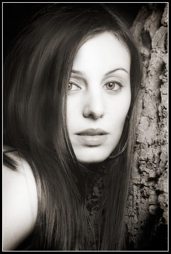 Vanessa Blanco 1046