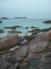 CIMG6686 (cscjanni) Tags: malaysia redang pulauredang