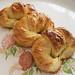 Medialunas de Manteca | Argentine Croissants