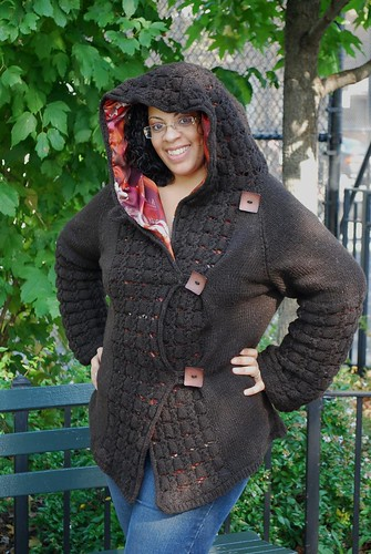 clasica coat 016
